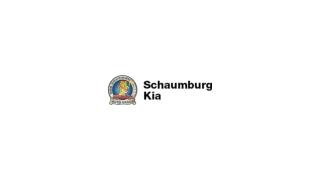 Kia Car Dealerships in Schaumburg,IL - Bob Rohrman Schaumburg Kia