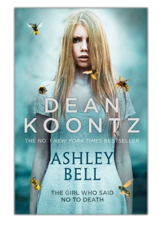 [PDF] Free Download Ashley Bell By Dean Koontz