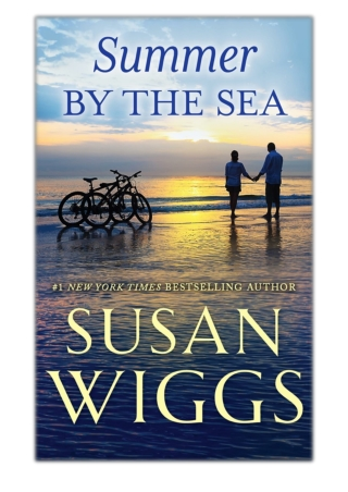 [PDF] Free Download Summer by the Sea By Susan Wiggs