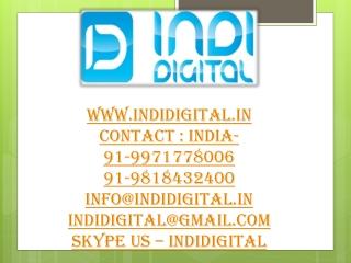 Get the best google adword services delhi