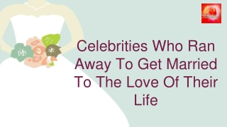 Bollywood Celebrities News, Latest Entertainment News India