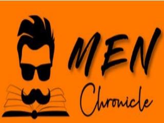 Best Men's Lifestyle Blog | Men's Lifestyle Blog