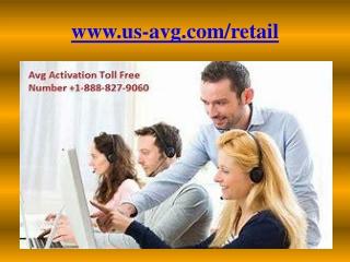 www.us-avg.com/retail