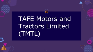 What is the cost of a DG set per kVA? - TMTL