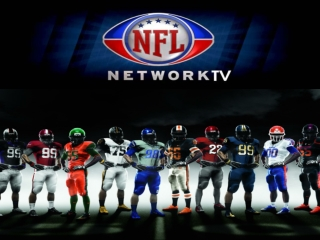 ##WaTCH!! Buffalo Bills vs San Francisco 49ers Live | Exclus