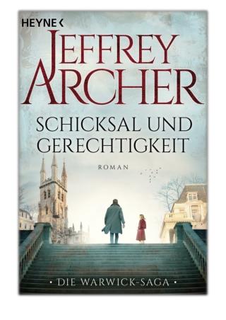[PDF] Free Download Schicksal und Gerechtigkeit By Jeffrey Archer