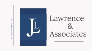 Cincinnati Workers compensation Lawyers