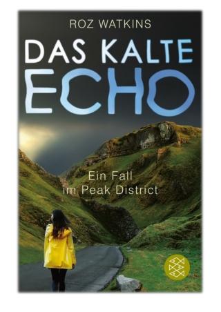 [PDF] Free Download Das kalte Echo By Roz Watkins