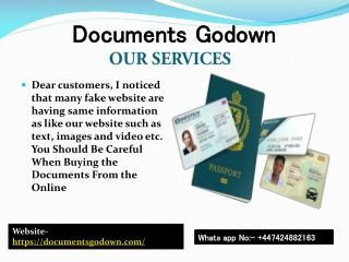 Buy Real Driver's License, Buy Fake Driver's License, US Resident card