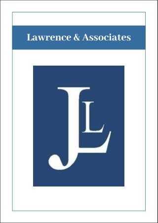 Northern Kentucky Chapter 7 Bankruptcy Lawyers