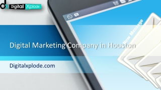 Affordable SEO Services in Austin