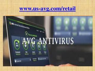 www.avg.com/retail