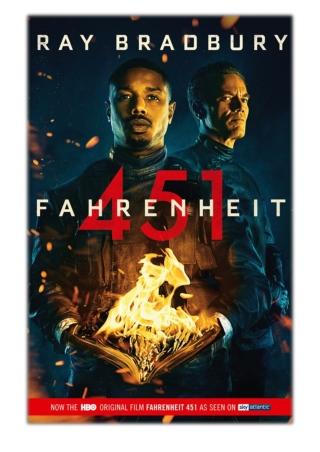 [PDF] Free Download Fahrenheit 451 By Ray Bradbury