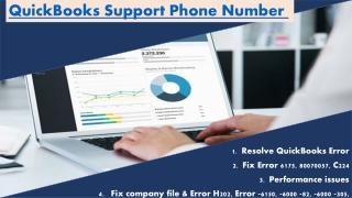 Quickbooks error code 80070057 solution