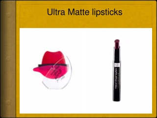 buy lipstick online india