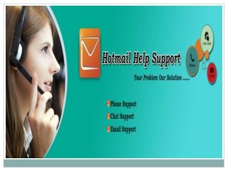 Welke stappen zijn vereist om Hotmail-account te wissen?