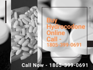 Call 1805_399_0691 | buy hydrocodone online at dealsonshop
