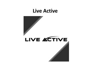 Best piloxing classes singapore | Live Active