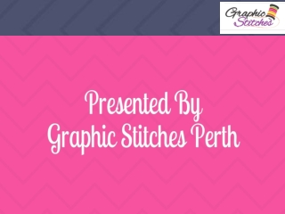 Embroidered Caps Perth – The Must Know Facts Before ordering!