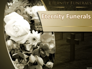 A Guide To Catholic Funeral Etiquette