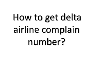 What is the simplest procedure for buying airline tickets?