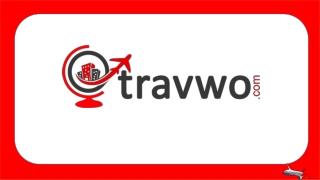 Travwo Travel Bookings