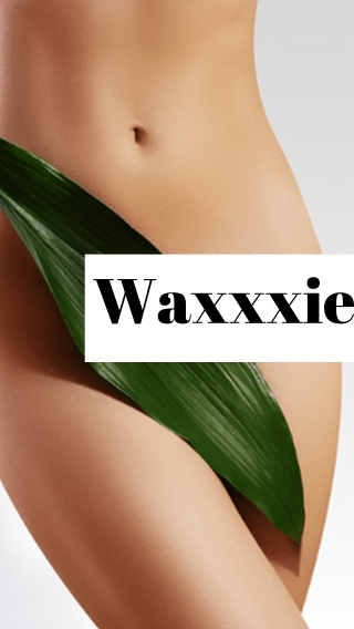 Different Types of Wax for Different Body Parts