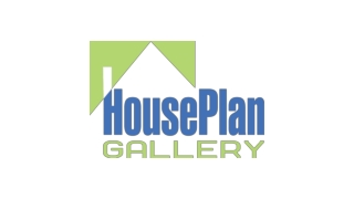 Find Your Family'S New House Plans At House Plan Gallery