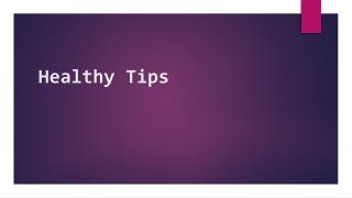 Health Insurance Plans | Buy Health Insurance Online | Bharti AXA