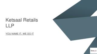 Amazon Seller Support | Flipkart seller Support