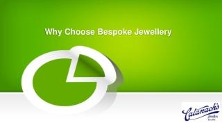 Jewellery Design Melbourne