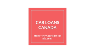 How To Pay-Off Car Loan Faster And Pay Less Interest