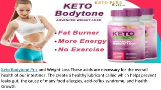 http://ketopurediets.com/keto-bodytone/