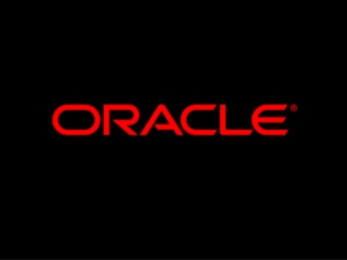 Oracle iStore Release 11.5.10 Update