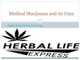 order cheap marijuana hamilton