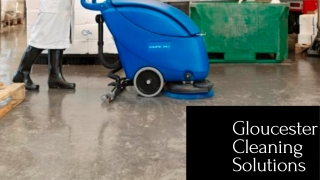 Garden Maintenance Service Provide By Gloucester cleaning solutions