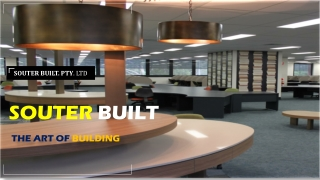 Get hire best Wollongong builder in the region