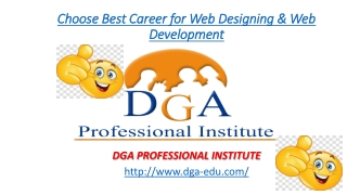 Call (9871599566) Choose Best Career for Web Designing & Web Development Course in West Delhi, Dwarka