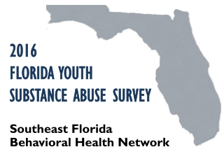 Bullying in Middle Schools  Results from a Southeast Florida Middle School Survey