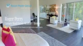Best Luxury Homes in Beverly Hills