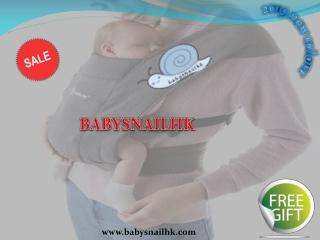Babyzen yoyo hk - Babysnailhk