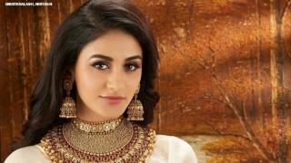 Bridal Jewellery in Delhi