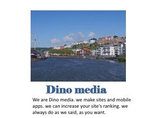 Best Web design company in Bristol