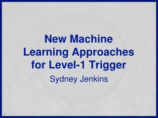 Chapter 9: Supervised Learning                    Neural Networks