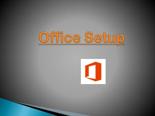 Microsoft office support   Call- 1 888-526-0222