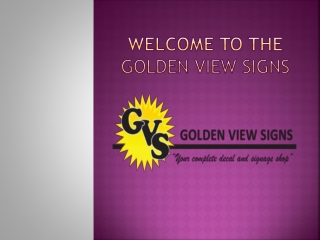 Metal Marking Compound, Printing Signs Canada - www.gvsigns.ca
