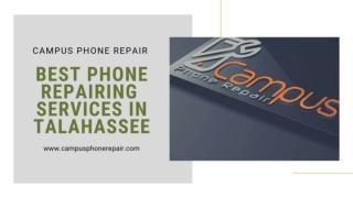 Campus Phone Repair - Phone repairing store