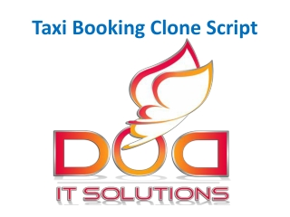 Ready Made Clone for All Website | Ready-Made Clone Scripts