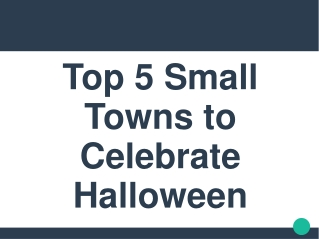 Halloween Party City Coupon Code: Pay Less, Shop More
