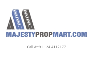 Apartments for rent gurgaon